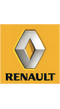 Renault Badge