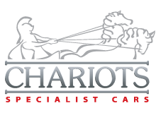 Chariots Specialist Cars t/a Cotswold Motor Group