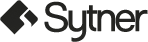 Sytner Group Limited