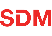 SDM Group