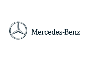 Mercedes-Benz Cars