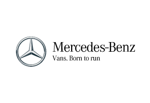 Mercedes benz retail group new approved used cars for Mercedes benz franchise