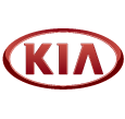 Kia Badge