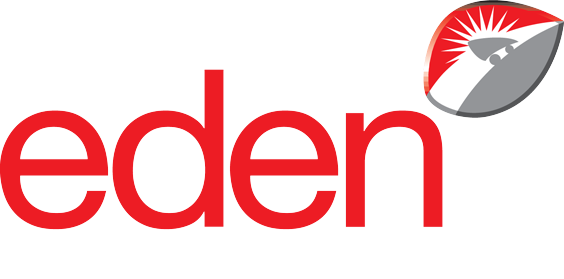 Eden basingstoke