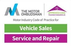 Financial Ombudsman Car Insurance Valuation