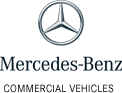mercedes-benz-commercial-vehicles