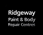 paint-body-repair-centre