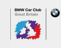 BMW Car Club GB