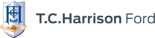TC Harrison Group (TCH)