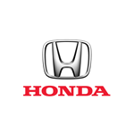 Honda Franchise