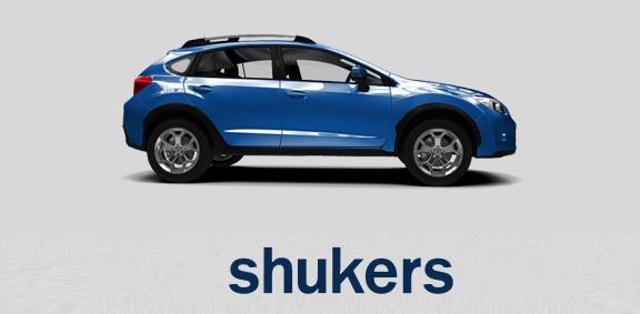 new car offers shrewsbury telford shukers subaru. Black Bedroom Furniture Sets. Home Design Ideas