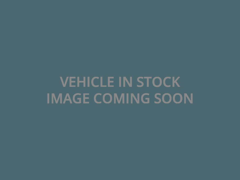 Ford Focus ZETEC TDCI 1.5 120ps  * Excellent Fuel Economy *