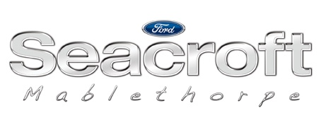 Seacroft Ford