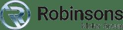 Robinsons Motor Group