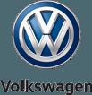 Volkwagen logo