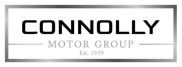 Connolly Motor Group
