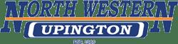 North Western Ford