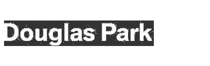 Park's of Hamilton (Holdings) Ltd.