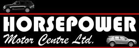 Horsepower Motor Centre