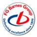 FG Barnes
