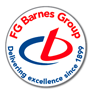 FG Barnes Group