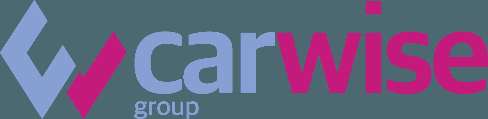 Vanwise Group