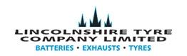 Lincolnshire Tyre Co Ltd