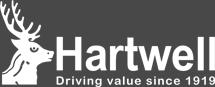 Hartwell