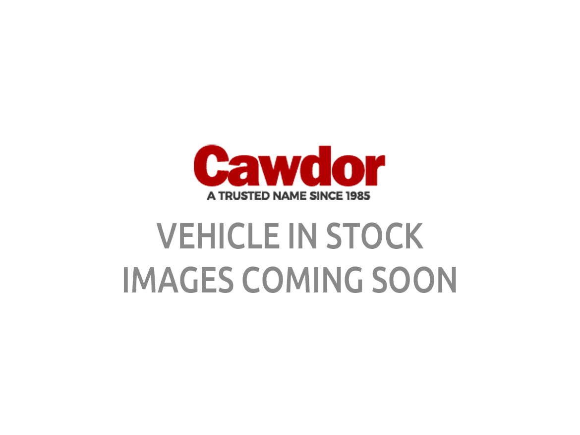 Renault Grand Scenic 1.6 dCi Dynamique TomTom 5dr [Luxe pack]