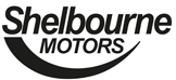Shelbourne Motors