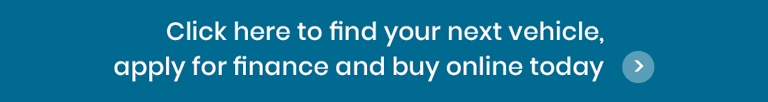 Find your next vehicle, apply for finance and buy online