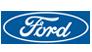 Gates Ford