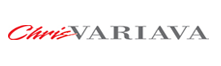 Chris Variava Limited