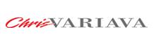 Chris Variava Limited