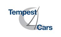 Tempest 4 Cars