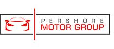 Pershore Car Sales