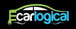 eCarLogical Limited