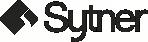 Sytner Group Limited
