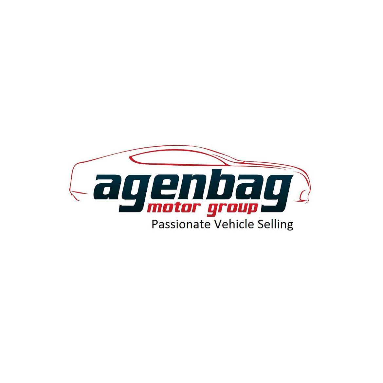 New and Used Car Dealer   Klerksdorp   Agenbag Haval
