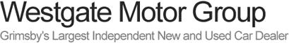 Westgate Motor Group