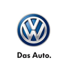 Volkswagen New Cars