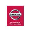 Nissan New Cars