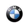 BMW New Cars