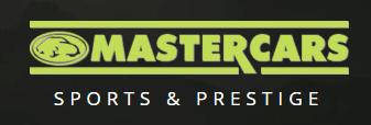 Master Cars