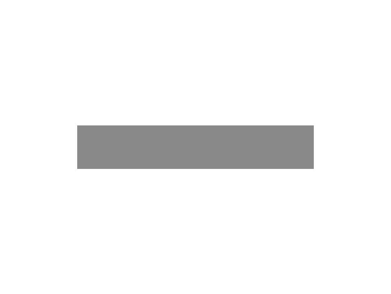 Dacia Sandero STEPWAY LAUREATE DCI
