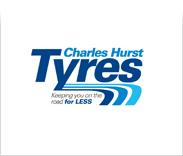 Charles Hurst Tyres