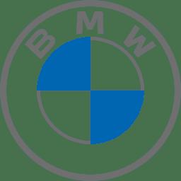 Palestine Motors Company (PMC) BMW