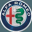 Alfa Romeo Badge