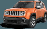 Jeep Cars