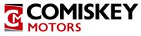 Comiskey Cars Ltd